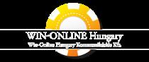 Win-Online Hungary Kommunikációs  Kft.